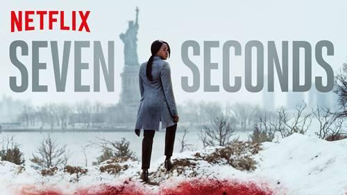 Melhores Series Netflix