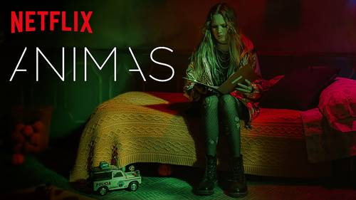 Melhores filmes Netflix