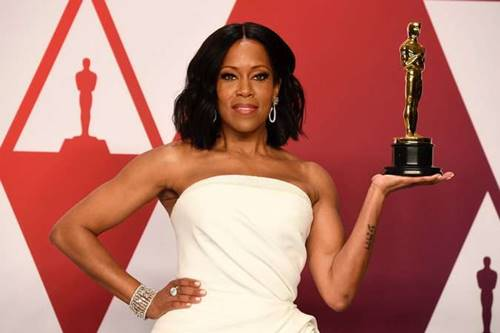 Oscar 2019 Vencedores