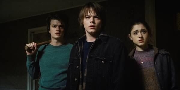 3ª temporada
