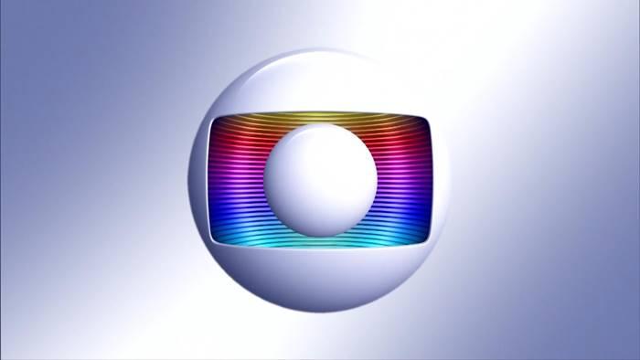 Audiencia da Globo