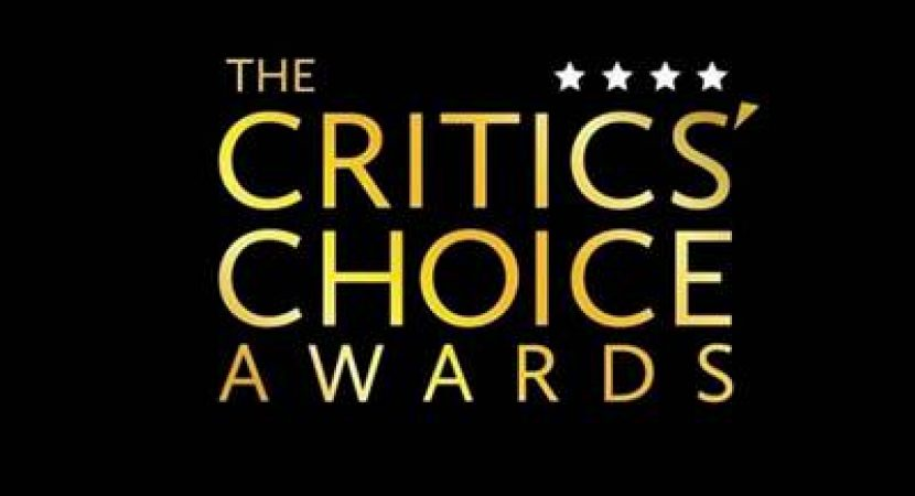 Critics Choice Awards
