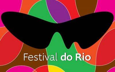 Festival do Rio 2019