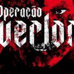 Filme Operação Overlord