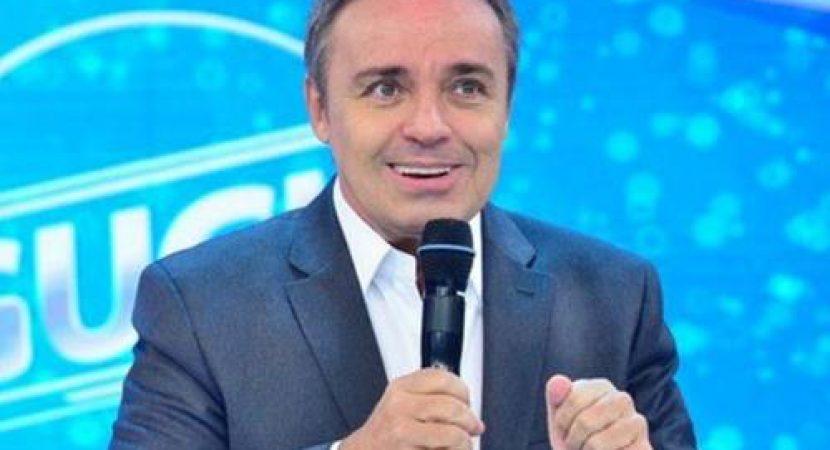 Gugu Liberato: SBT e Record fazem homenagem