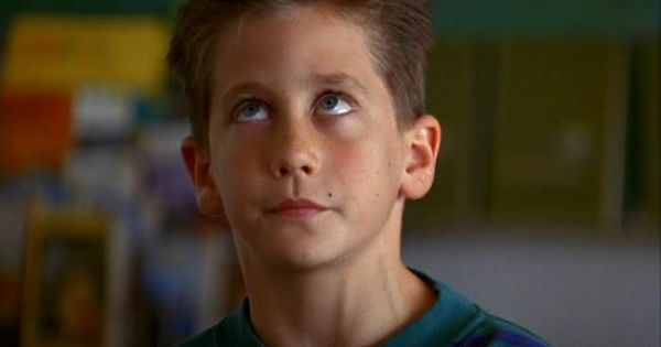 Jake Gyllenhaal Filmes