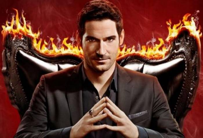 Lucifer | 5ª Temporada tem número