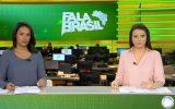 Record garante audiência com Fala Brasil