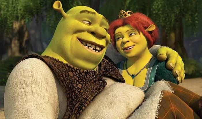 Shrek, SBT fica na liderança da audiência
