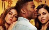 Trilha Sonora – Série da Netflix é cancelada após a 1ª Temporada
