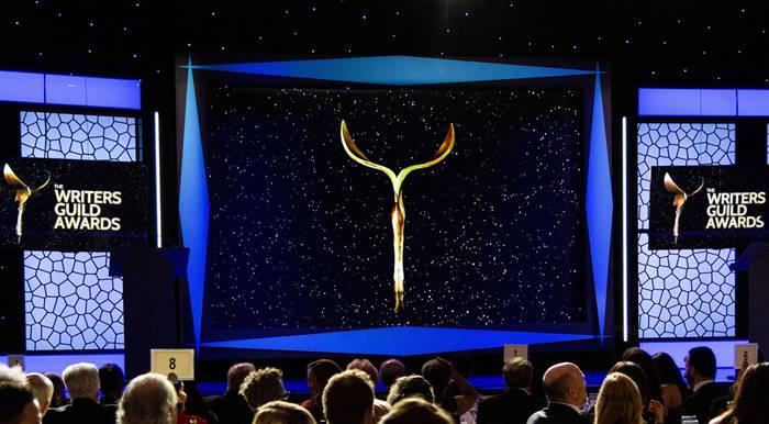 WGA Awards 2020