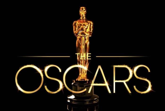 assistir Oscar 2020