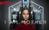 filme i am mother netflix