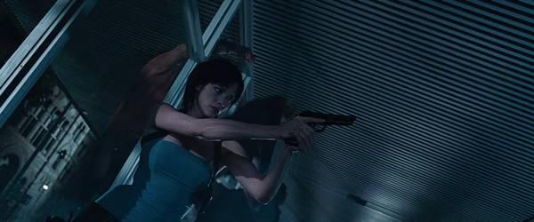 resident evil 2 filme