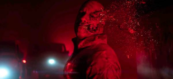 Bloodshot filme