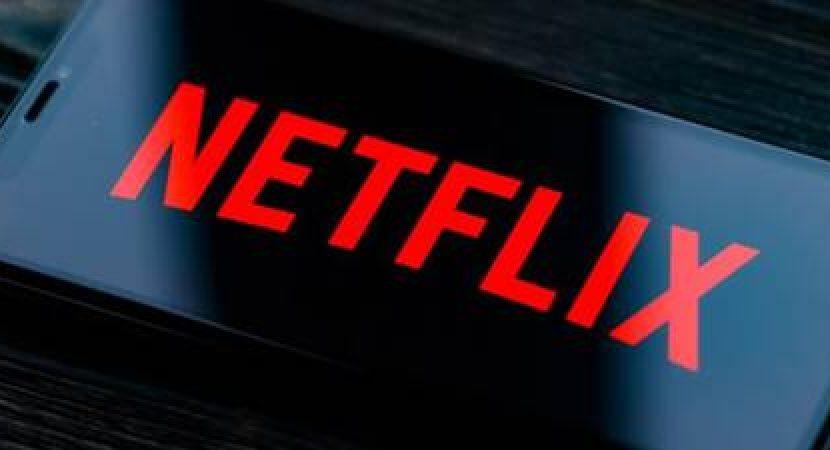 Dicas de Filmes Netflix