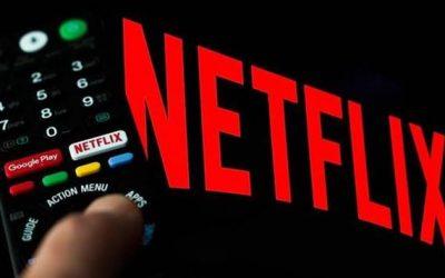 Dicas de filmes para assistir na Netflix