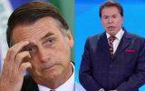 Governo Bolsonaro proíbe venda da Tele Sena