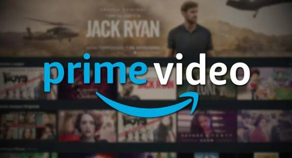 Melhores Filmes Amazon Prime