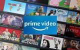 Novidades Amazon Prime Video em Abril