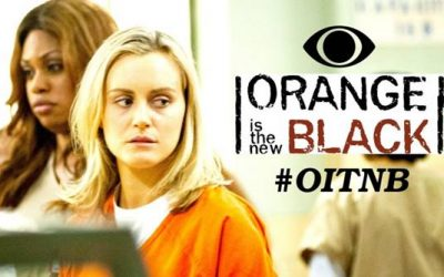 Orange is the New Black estreou com ótima audiência na Band