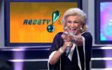 RedeTV especial 20 anos