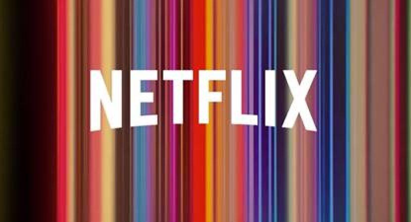 Séries que chegam na Netflix em Abril