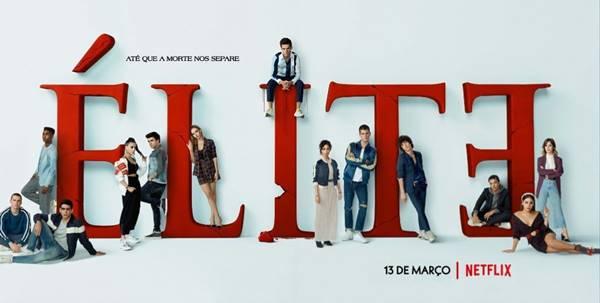 elite 3 temporada