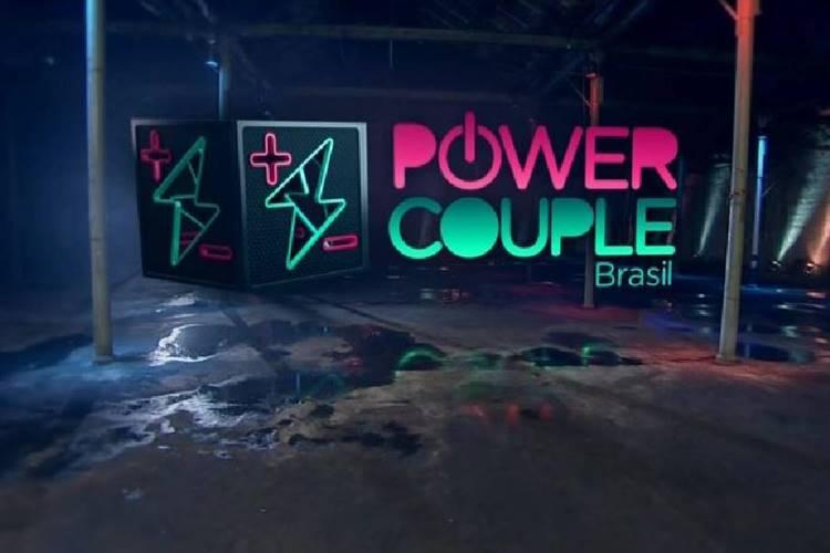 Adriane Galisteu será apresentadora do Power Couple Brasil