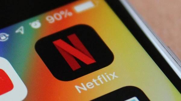 Lançamentos Netflix em 17 de Abril