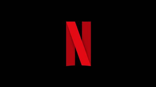 Lançamentos de filmes e séries na Netflix