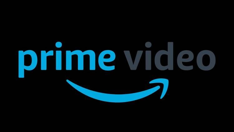 Lançamentos de filmes no Amazon Prime Video