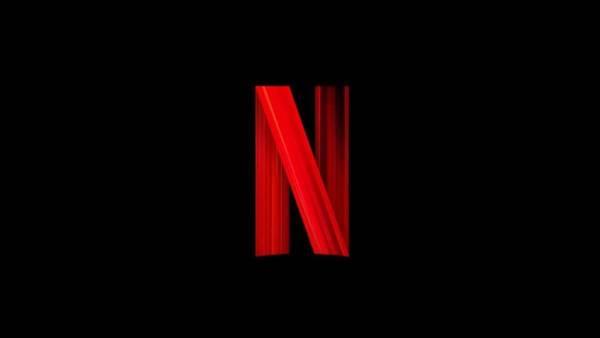 Novidades na Netflix
