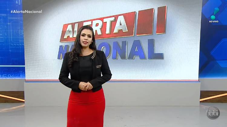 Rede TV afundou sem Sikera Jr