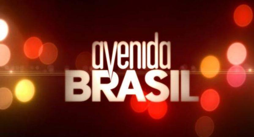 Resumo da Novela Avenida Brasil