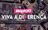 Resumo da novela Malhação Viva a Diferença
