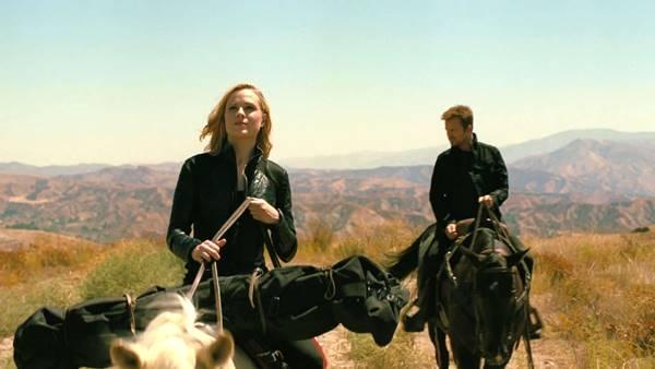 Westworld 3 Temporada - Video promo do episódio 06