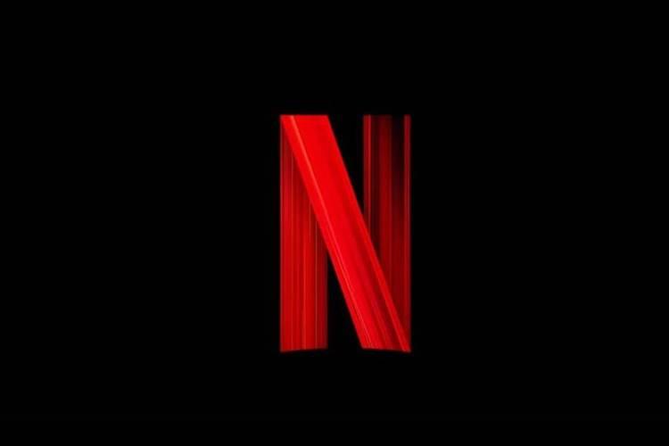 confira o que será removido da Netflix