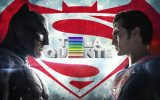 Batman Vs Superman vai passar na Tela Quente