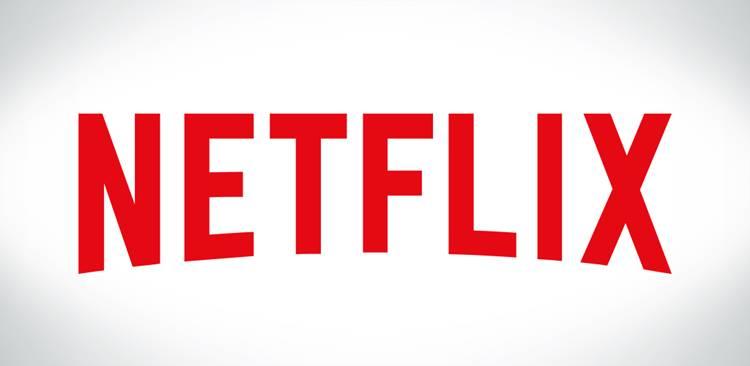 Confira os removidos da Netflix em 22 de Maio