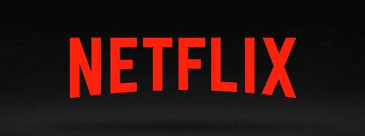 Filmes e Séries removidos da Netflix