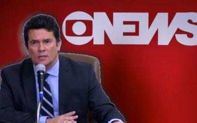 GloboNews registra recorde de espectadores