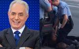 Internet critica CNN Brasil