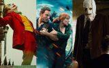 Lançamentos Prime Video e HBO Go em 12 de Maio