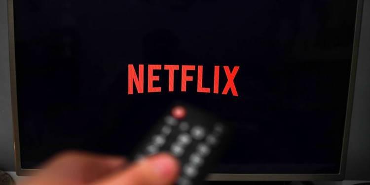 Lançamentos e Removidos Netflix