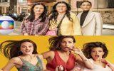 Novelas da Globo devem retomar gravações