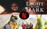 Novidades Netflix em 18 de Maio