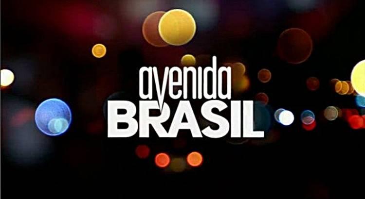 Resumo de Avenida Brasil