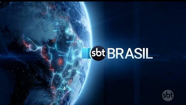 a pedido de Bolsonaro Silvio Santos manda tirar SBT Brasil do ar