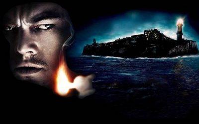 assistir ilha do medo
